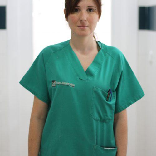 Beatriz Muriana Giménez