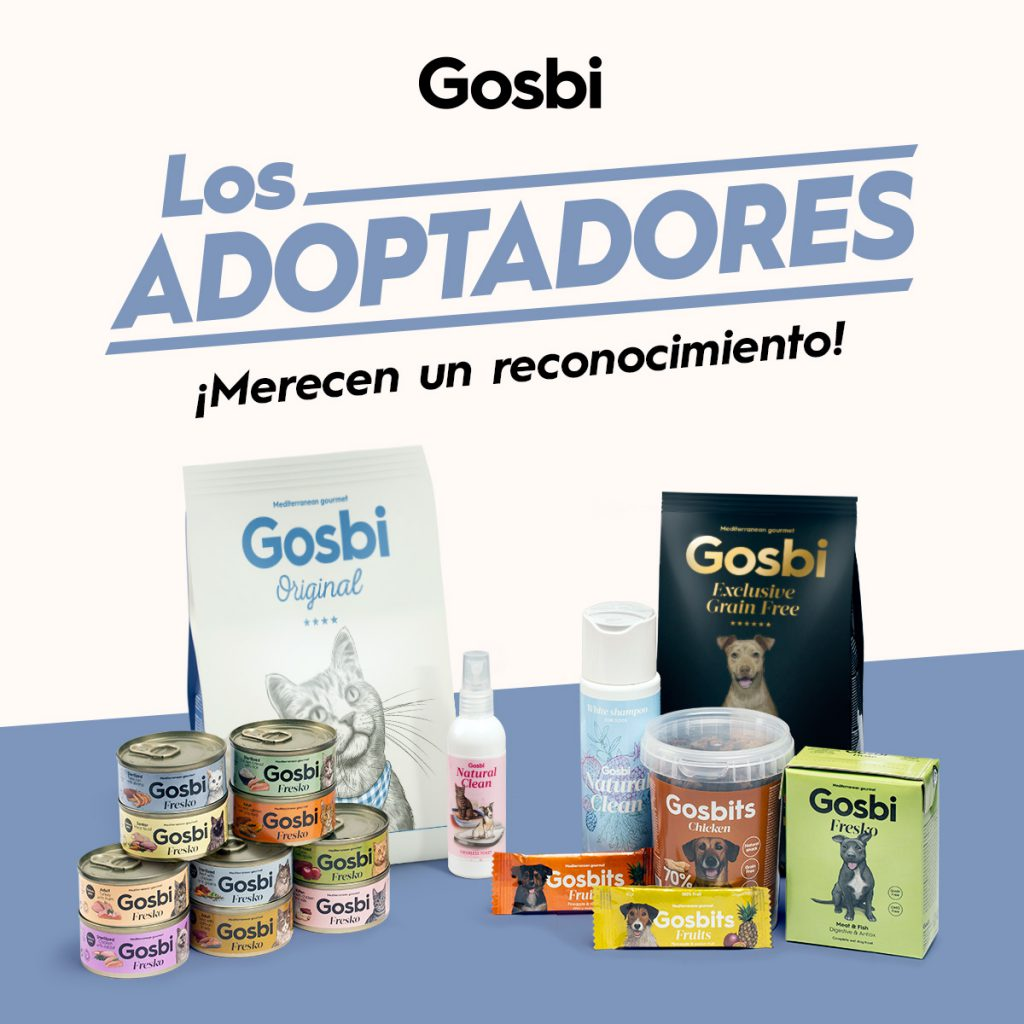 gosbi_-kit