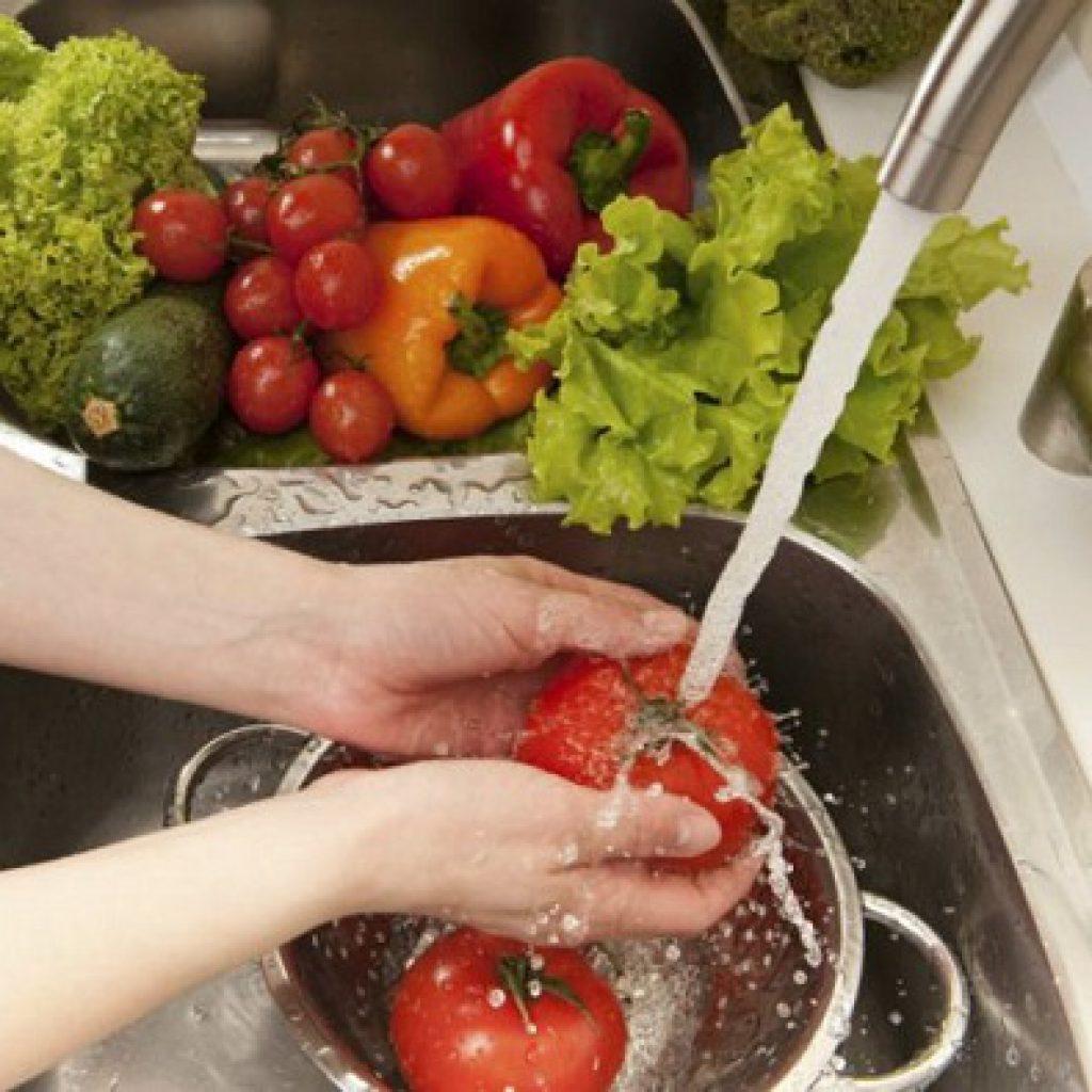 lavar-alimentos